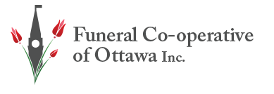 Funeral Co-operative of Ottawa Inc.