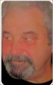 BIGRAS, Michel Paul 161413_218-big